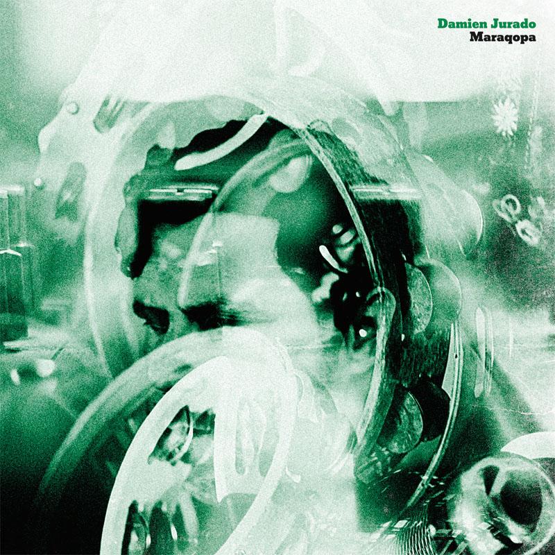 Best album of 2012.