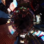Planet Times Square