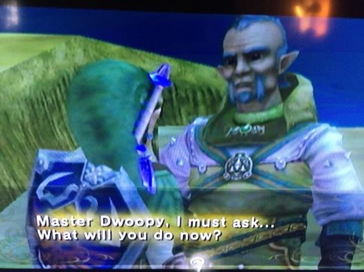 Zelda Dwoopy - 17
