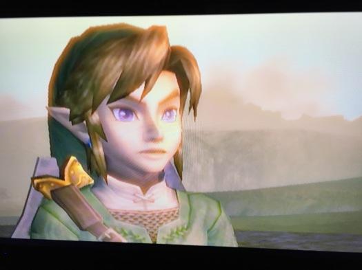 Zelda Dwoopy - 36