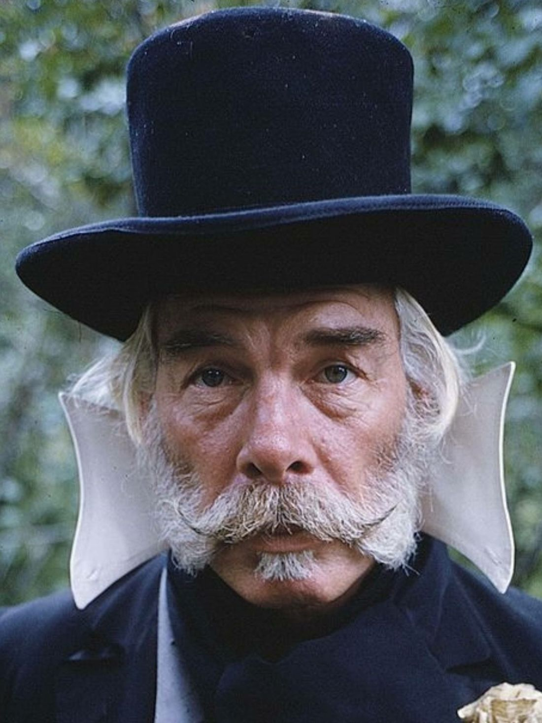 Lee Marvin - Paint Your Wagon