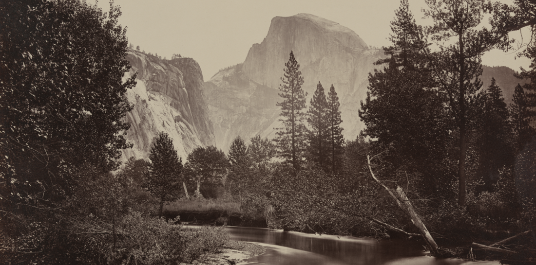 11 Ken Burns National Parks