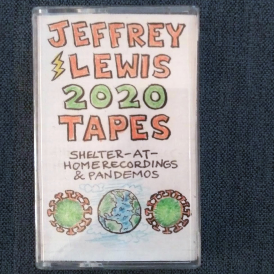 0-2 Jeffrey Lewis